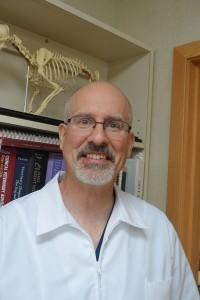 Dr. Charles Bancroft (small)