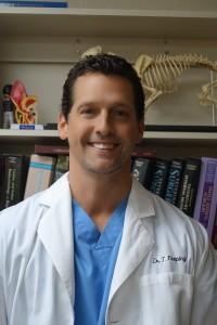 Dr. Thomas Reeping (small)