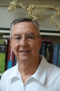 Dr. Gary Zipay (small)